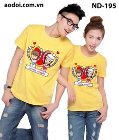 http://aodoi.com.vn/ao-gia-dinh/
