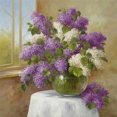 Fasani — Lilac Chorus (840×840)