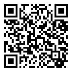 QR-Code: Just scan this code with your smartphone to navigate to this LearningApp. App Maker Software, Sentences, Physics, Product Description, Coding, Smartphone, Bangkok Thailand, Walking Tour, Confirmation