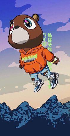 8 Kanye West Tattoo Ideas Kanye West Kanye Kanye West Tattoo