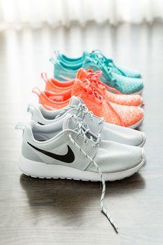 2a1a174a3570 1019 张 Nike Shoes 图板中的最佳图片