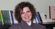 Dott.ssa Simona Chiari | Psicologa Psicoterapeuta Brescia