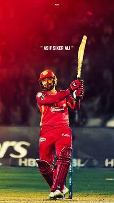 Asif Ali | Islamabad United #PSL #PakistanSuperLeague #Edit #Design #Pakistan #Wallpaper #Cricket #ICC #Photoshop #art #artwork #artist #QuettaGladiator #KarachiKings #LahoreQalandars #IslamabadUnited #MultanSultans #PeshawarZalmi
