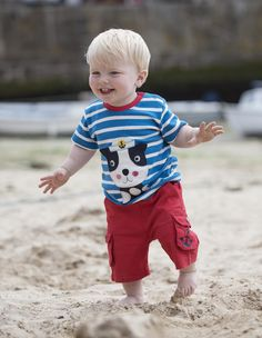 @welovefrugi clothes are all certified organic by GOTS and the Soil Association. They are ethical and use organic fabrics. Shop online on https://www.welovefrugi.com/
