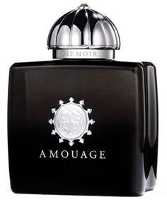 Memoir Woman - Amouage
