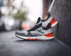 21 Best Nike Odyssey React Shield images 1419e6548