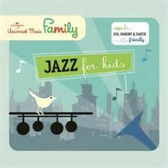 Jazz for Kids - - Yahoo Image Search Results
