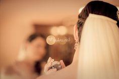 Foto de Regido Fotógrafos - www.bodas.net/fotografos/regidor-fotografos--e32998