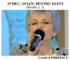 PĂTRĂŢICĂ-blog-Petrică-Aidimireanu: 19 DECEMBRIE - 10 IANUARIE, PENTRU ELEVI: Enigmă d...