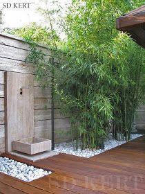 Backyard, Outdoor Structures, Outdoor Decor, Plants, House, Home Decor, Gardening, Gardens, Yard Landscaping