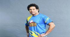 Legendary Indian batsman Sachin Tendulkar has heaped praise on England pacer Stuart Broad who has entered the elite 500-wickets club in Test cricket. Test Cricket, Cricket News, In His Steps, Piercings, Yuvraj Singh, Sachin Tendulkar, English News, Latest Sports News, Moda Emo