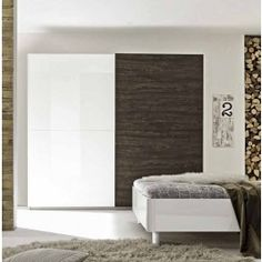 Armadi ante scorrevoli | A Pinterest collection by Outlet Arreda ...