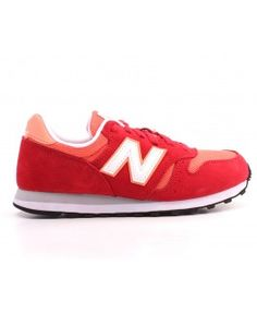 new balance 1300 classic mujer