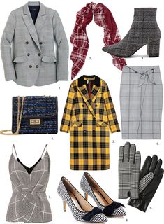 9d64dfe6d1f 111 Best Shopping images in 2019
