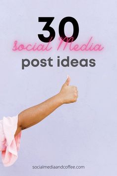 Would you like an entire month of social media post ideas? Plug these ideas and have all your content planned! Social Media marketing | online business | blog | blogging | Facebook marketing | Instagram marketing | Twitter | entrepreneur | small business marketing | marketing ideas | social media tips | #onlinebusiness #business #smallbusiness #blog #blogging #Facebook #Instagram #Twitter #entrepreneur #marketing