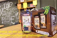 Shop cung cấp Đồ ăn vặt Thái Lan-Hàn Quốc-Nhật Bản http://www.giamua.com/mua-ban/87616/Do-an-vat-Thai-Lan-Han-Quoc-Nhat-Ban https://shopee.vn/beautycoco