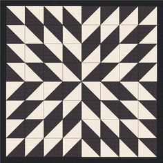 Sewing Block Quilts Help with king size HST quilt Half Square Triangle Quilts Pattern, Square Quilt, Half Square Triangles, Star Quilts, Quilt Blocks, Quilting Projects, Quilting Designs, Quilt Design, Graphic Design Pattern