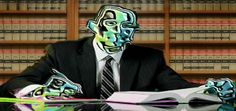 How to replace lawyers with legal artificial intelligence