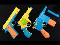 Nerf Toys, Toy Cars For Kids, Cute Stitch, Guns, Paintball, Airsoft, Children, Bb, Gift Ideas
