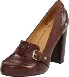 been seeing these as a style for fall....I think I like but not sure....