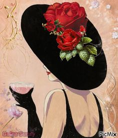 give to me Susana Fernandez Art Deco Posters, Fashion Wall Art, Art Sketchbook, Fractal Art, Pencil Art, Face Art, Diy Art, Painted Rocks, Creative Art