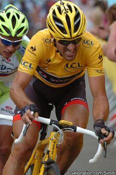 Fabian Cancellara denies tour de france decision