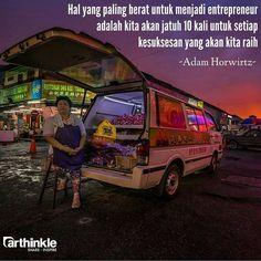 #quote #motivation #inspiration #entrepreneur #business #success