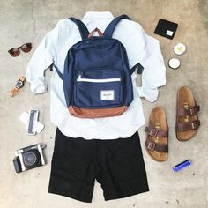 cfebe611b8c  UOONYOU - Urban Outfitters Urban Outfitters, Backpacks, Shopping, Herschel  Supply Co,