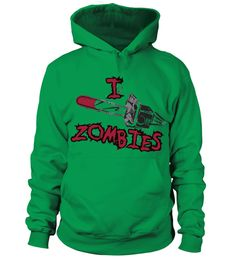 """# Limited Edition-I Kill Zombies .  Special Offer, not available in shops      Comes in a variety of styles and colours      Buy yours now before it is too late!      Secured payment via Visa / Mastercard / Amex / PayPal / iDeal      How to place an order            Choose the model from the drop-down menu      Click on """"Buy it now""""      Choose the size and the quantity      Add your delivery address and bank details      And that's it!"""
