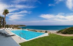 View of the Day! #VillaSeven #Lachania #Greece https://www.luxurylet.com/properties/details/villa-seven/ #View #Scenery #Pool #Swimming #Beach #Sea #SeaView #Ocean #Deck #Villa #LuxuryTravel #Travel #Luxury #TTOT