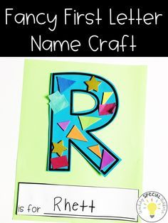 Perfectly Perfect Names: Celebrating Students' Names With Chrysanthemum - Teaching Special Thinkers Preschool First Day, September Preschool, Preschool Names, First Day Of School Activities, Pre K Activities, Kindergarten First Day, 1st Day Of School, Beginning Of School, Kindergarten Activities