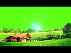 Green Screen Background Images, Wedding Background Images, Green Background Video, Green Screen Video Backgrounds, Frame Background, Backgrounds Free, Funny Vines Youtube, Green Screen Footage, Free Green Screen