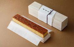 【大人の贈り物】日系デラックスホテルの日本酒ケーキを味わう - ippin(イッピン)