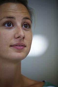 Antonia Dupuy