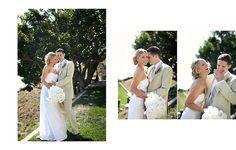 FAQ : Wedding Albums Jasmine Star