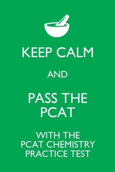 The PCAT Chemical Processes practice test is specifically designed to make sure that the test-taker is knowledgeable about the PCAT and is able to know what to expect when it is time to take the Chemical Processes portion of the PCAT. The Chemical Processes portion will consist of 48 multiple-choice questions that will address three main topics.