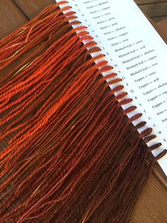 range-of-wool-colours-from-dyeing-with-madder-using-mordants-and-modifiers-768x1024.jpg 768×1,024 pixels