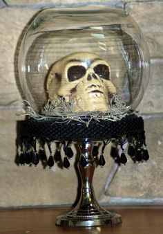Kristine Mckay Designs » Blog Archive » Halloween Apothecary labels and jars {encore from 2009}