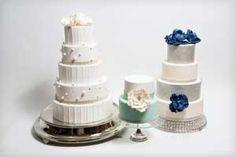Sweet Sensations!   Simma's Bakery    Photography By Ambiance Studios-Scott & Cathy Erickson