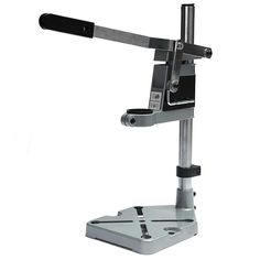 Cheap tools used for mining, Buy Quality tool truck directly from China tool background Suppliers: Bench Drill Press Stand Workbench Repair Tool Clamp for Drilling Collet Drill Press Stand, Drill Press Table, Bench Press, Workbench Clamp, Dremel Grinder, Drill Holder, Clamp Tool, Tool Rack, Welding Table
