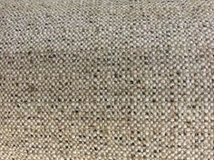 ~ CLASSIC! HIGH END KRAVET TWEED TAUPE BROWN UPHOLSTERY FABRIC BTY ~ for sale on eBay with designerdrapegirl