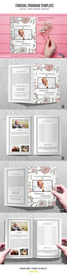 Ifys Decor Brochure / Booklet