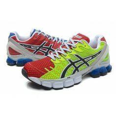 adnk Asics Gel Kinse #asics #asicsmen #asicsman #running #runningshoes #runningmen #menfitness