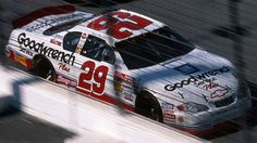 15) Kevin Harvick, Atlanta, 2001 -- Just three weeks after the death od Dale Earnhardt, Kevin edged Jeff Gordon at the line in the 5th closest finish in NASCAR history to score his first NASCAR Sprint Cup Series victory.  |  Emotional triumphs: Look back at 20 of the biggest feel-good wins in NASCAR history | FOX Sports