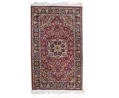 Indian Sarouk, x - Lesniak Oriental Rugs Indian Rugs, Oriental Rugs, Rug Making, Home Decor, Decoration Home, Room Decor, Oriental Rug, Home Interior Design, Make A Rug