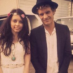 The river festival a couple years back :) @dannyross_music  your music always makes me happy :) #happiness #dannyross #dannyrossmusic #music #thevoiceau #thevoice #beautiful #festival #river #musician #lucky #entertainment #hippie #gypsy #indie #nature #nowra #shoalhaven #fair #singer #songwriter