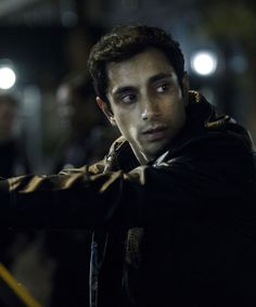 The Night Of theories that totally blew our minds