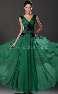 forest green dress for bridesmaid World dresses