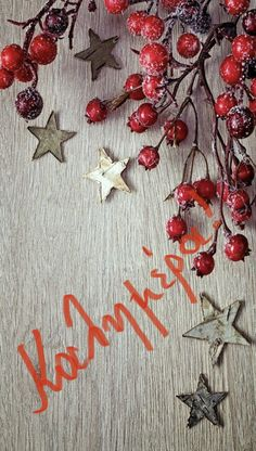 christmas wallpaper background pictures, new years background, christmas background, lights background, winter Christmas Mood, Noel Christmas, Christmas Quotes, Christmas Wishes, Christmas Pictures, Christmas Greetings, Christmas Humor, Vintage Christmas, Christmas Crafts