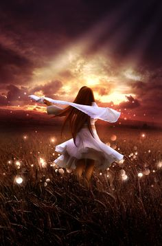 Most Amazing Photo Manipulation Inspiration Collection Magical, Fantasy, Photo, Inspiration, Pics, Prophetic Art, Photo Manipulation, Art, Pictures